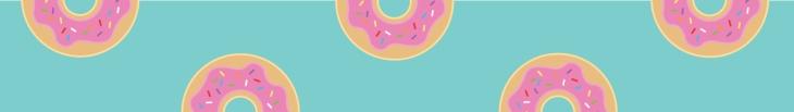 Donut-thing