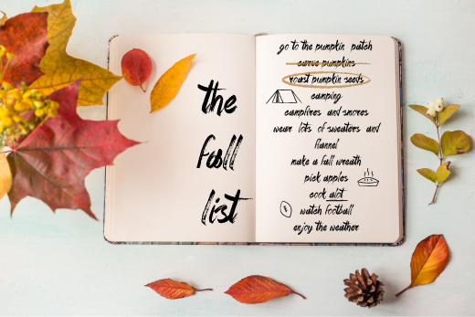 fall-list-2
