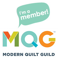 mqg_member_button-copy