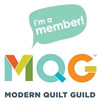 mqg_member_button-copy