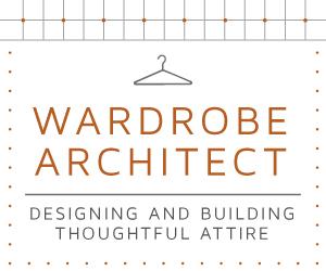 architect-300