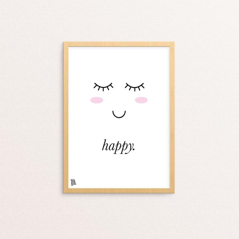 Happy-mockup