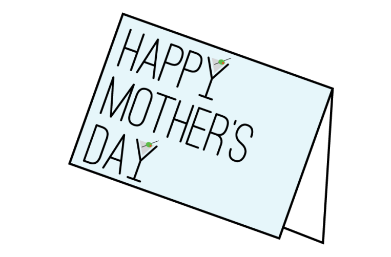 mother's-day-card-marn