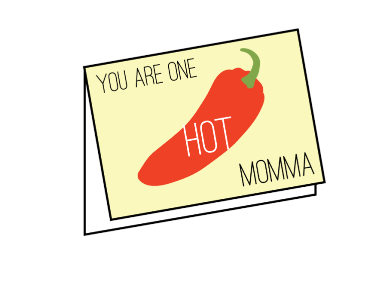 mother's-day-card-pep