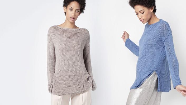 Easy_Breezy_Sweater_SignUp_DESKTOP2.jpg