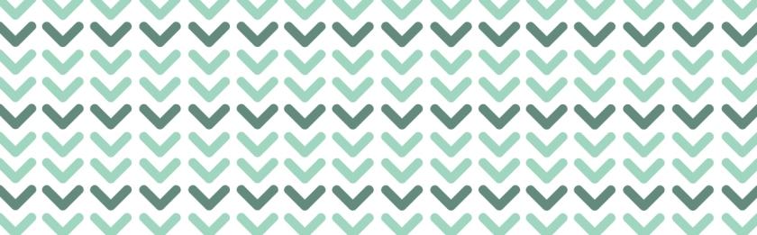 knit-happens-banner.jpg