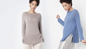 Easy_Breezy_Sweater_SignUp_DESKTOP2