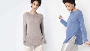 Easy_Breezy_Sweater_SignUp_DESKTOP2