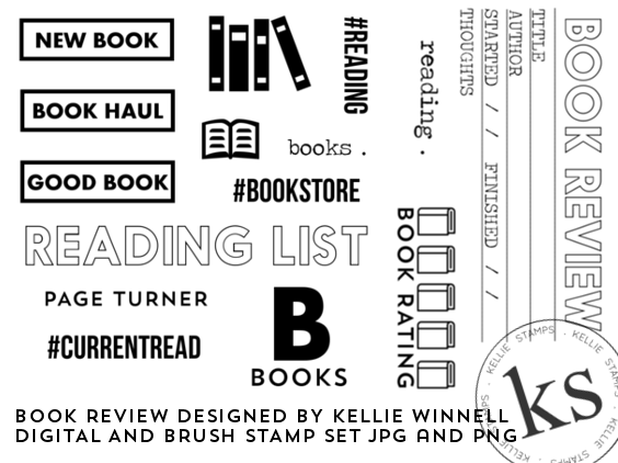 WEBSITE_STAMP_BOOK_REVIEW