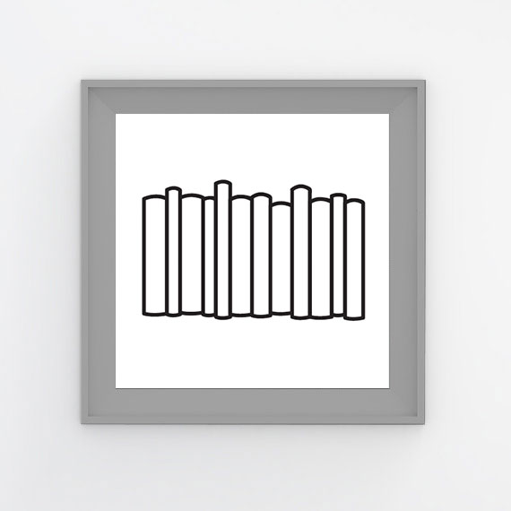 Book-Frame.jpg