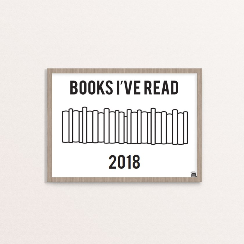book-frame2.jpg