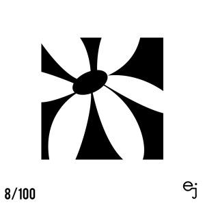 IMG_7811