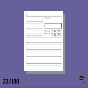 23-100