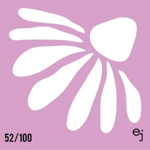 52-100