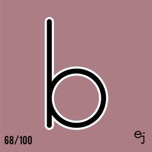68-100