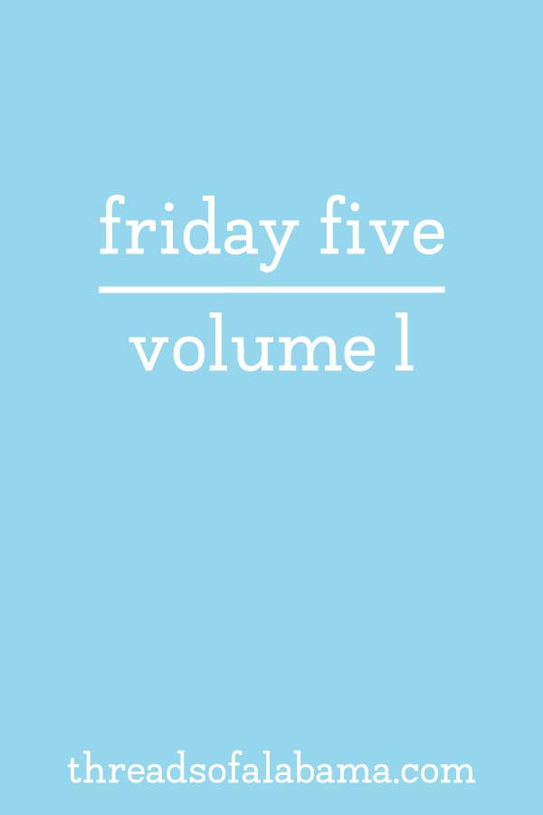 Friday-Five-Vol-1.jpg